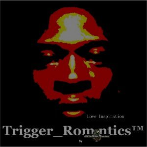 Trigger_Romantics 歌手頭像