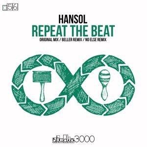 Hansol 歌手頭像