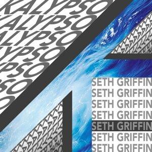 Seth Griffin 歌手頭像