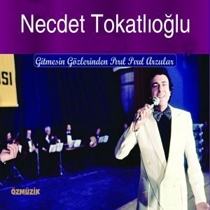 Necdet Tokatlıoğlu 歌手頭像