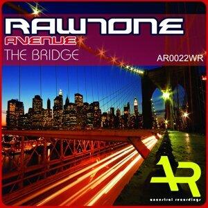 RawTone Avenue 歌手頭像