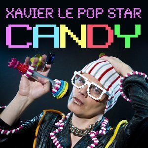 Xavier Le Pop Star 歌手頭像