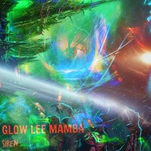 Glow Lee Mamba 歌手頭像