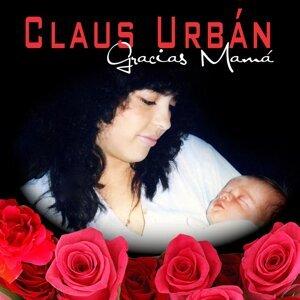 Claus Urbán 歌手頭像