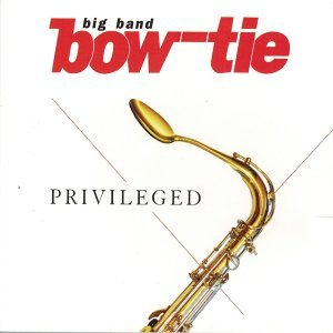Bow Tie Big Band 歌手頭像