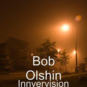 Bob Olshin 歌手頭像