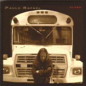 Paulo Rafael 歌手頭像
