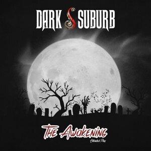 Dark Suburb 歌手頭像