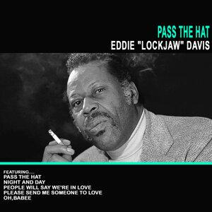 "Eddie ""Lockjaw"" Davis 歌手頭像"