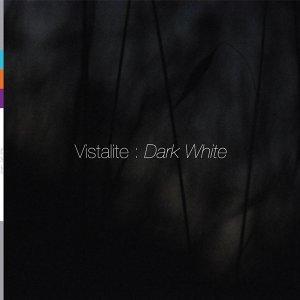 Vistalite 歌手頭像