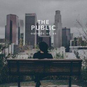 The Public 歌手頭像
