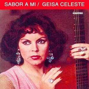 Geisa Celeste