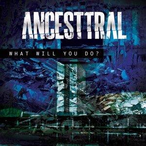 Ancesttral