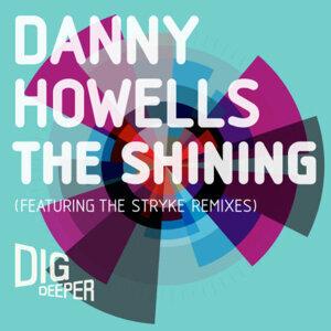 Danny Howells 歌手頭像