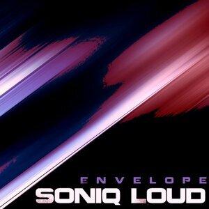 Soniq Loud 歌手頭像