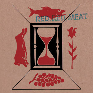 Red Red Meat 歌手頭像
