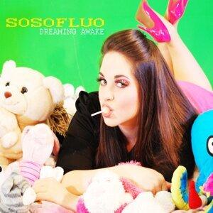 Sosofluo