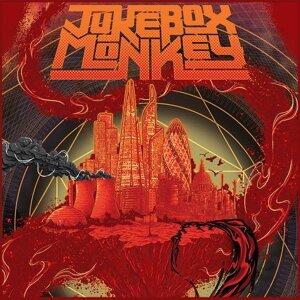 Jukebox Monkey 歌手頭像