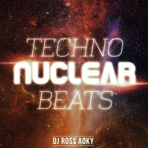 DJ Ross Aoky 歌手頭像