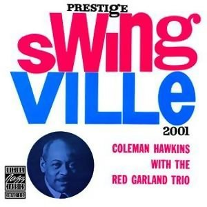 Coleman Hawkins & Red Garland Trio 歌手頭像