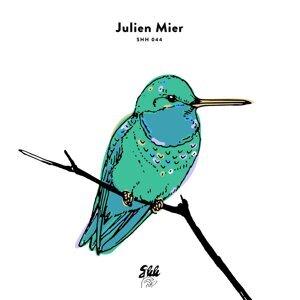 Julien Mier