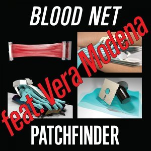 Patchfinder 歌手頭像