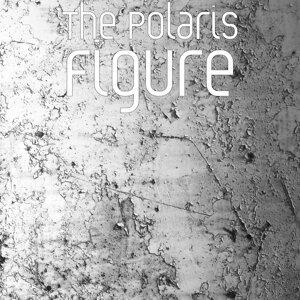 The Polaris 歌手頭像