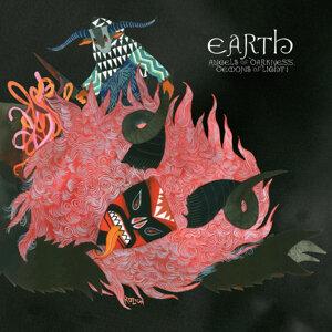 Earth 歌手頭像