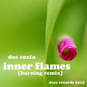 Dee Costa 歌手頭像