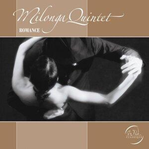 Milonga Quintet 歌手頭像
