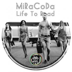 Miracoda 歌手頭像