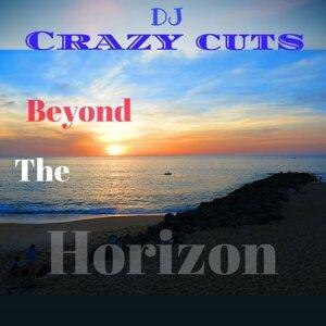 DJ Crazy Cuts 歌手頭像
