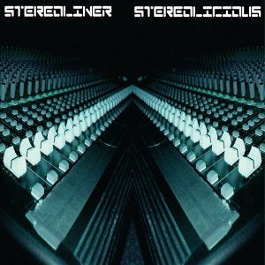Stereoliner 歌手頭像