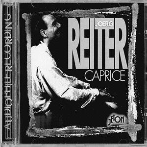 Joerg Reiter 歌手頭像