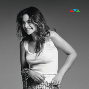 Francesca Michielin Artist photo