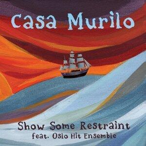 Casa Murilo 歌手頭像