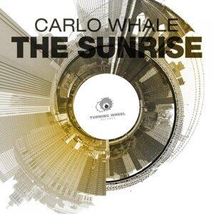 Carlo Whale 歌手頭像