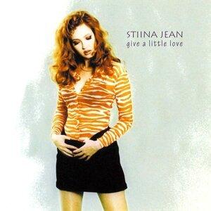 Stiina Jean 歌手頭像
