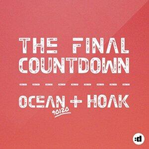 Ocean 90210 & Hoak 歌手頭像