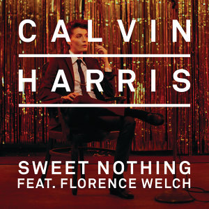 Calvin Harris feat. Florence Welch 歌手頭像
