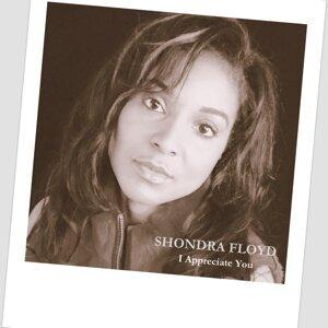 Shondra Floyd 歌手頭像
