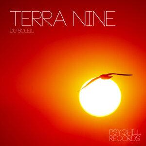 Terra Nine 歌手頭像