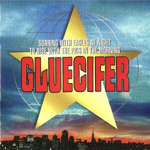 Gluecifer 歌手頭像