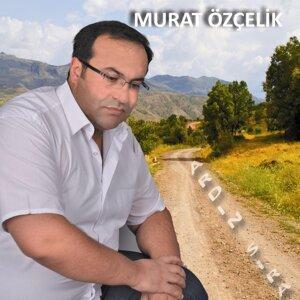 Murat Özçelik 歌手頭像