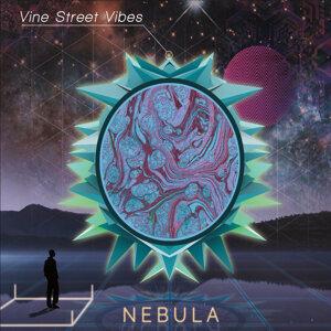 Vine Street Vibes 歌手頭像