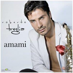 Roberto Treglia 歌手頭像