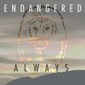 Endangered 歌手頭像