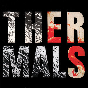 The Thermals Artist photo