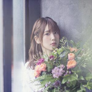 內田真禮 (Maaya Uchida) Artist photo