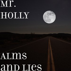 Mr. Holly 歌手頭像